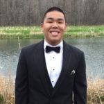 mervin-graduate