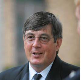 Michael Kranzuck